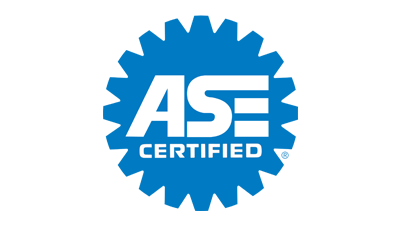 ASE Certified for Medium and Heavy-Duty Trucks
