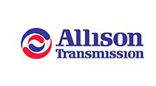 Allison přenosy