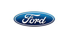 Ford differenziale