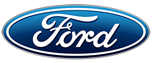 differentials Ford