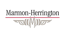 Marmon Herrington differentiell