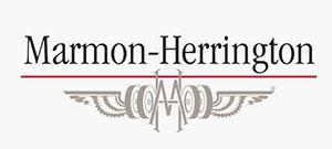Marmon-Herrington axle shafts for sale