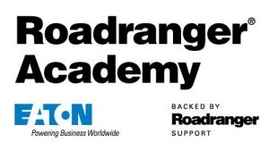 Eaton RoadRanger Academy -sertifioitu
