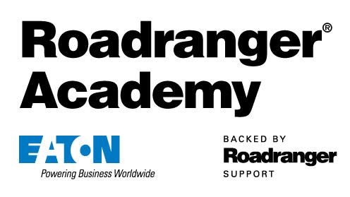 Eaton RoadRanger Academy Certified