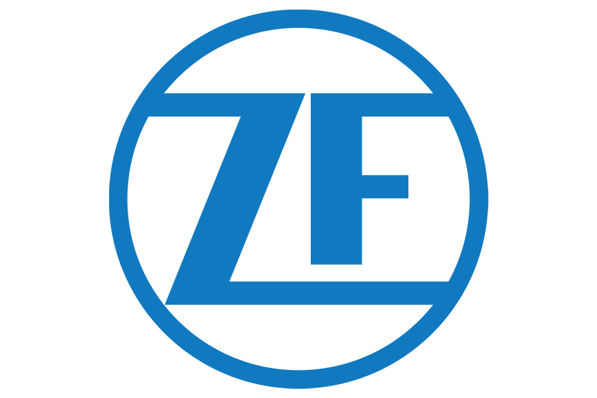 differentials ZF