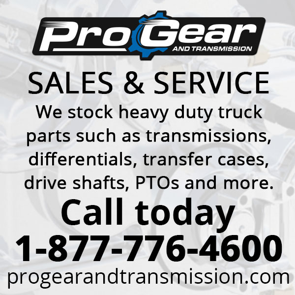 New & Rebuilt Eaton Differentials, OEM Parts, Gears, Axle