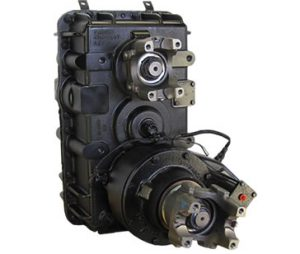 We repair or rebuild transfer cases and ship anywhere!
